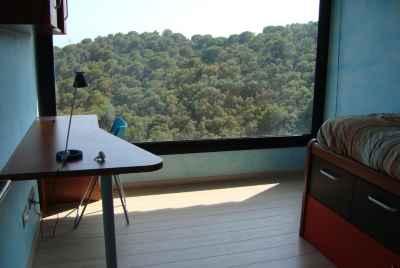 Дом с бассейном и террасой в 200 м2 на Costa Brava